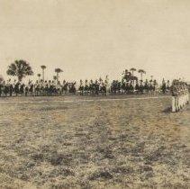 Image of Ponce De Leon Celebration - Print, Photographic