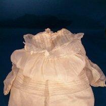 Image of Fairbanks clothing - Dress