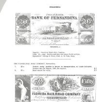 Image of Bank of Commerce, Fernandina
