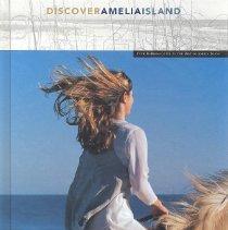 Image of Discover Amelia Island 2001 - Book