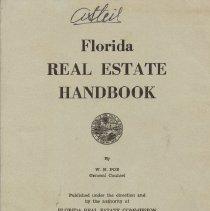 Image of handbook