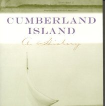 Image of Cumberland Island: A History