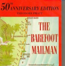 Image of The Barefoot Mailman