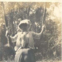 Image of Waas family - Print, Photographic