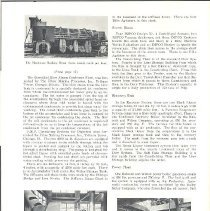 Image of The Paper Mill and Wood Pulp News