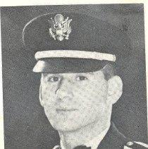 Image of Francis Reidinger