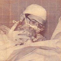 Image of William M. Birdsong