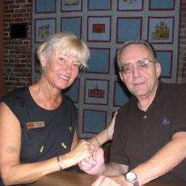 Image of Graeble and Brenda Brubeck 06