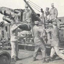 Image of Loading Atomic Cannon