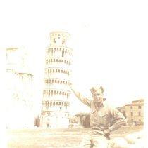 Image of Pisa, Italy 45-46