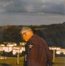 Image of Normandy 1988