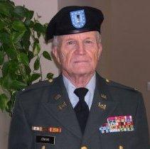 Image of Bob Jenkins 2006