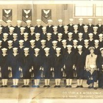 Image of Boot Camp 1944