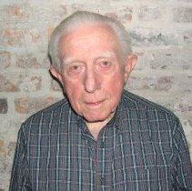 Image of Charles Robbins