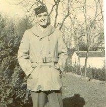 Image of Owen 1943