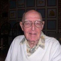 Image of Herbert Owen 2006