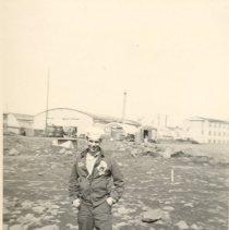 Image of Weber 1957