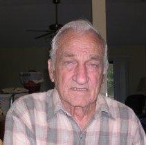 Image of Joseph John Buatti 2006