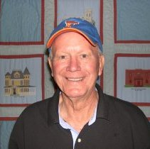 Image of Willie Watson 2006