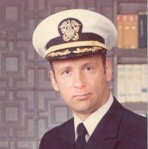 Image of Robertson 1978