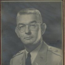 Image of Ly Col. 1962