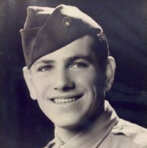 Image of Calvin Atwood 1943