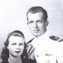 Image of Robert J. & Dorothy L. Siebert