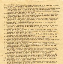 Image of Dates - page 4
