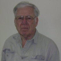 Image of Martin L. Johnson