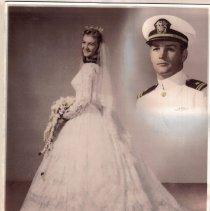 Image of wedding 11-30-34