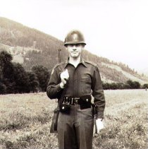 Image of Lauber 1949