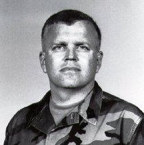 Image of Warren 1992