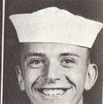 Image of Seaman Malboeuf