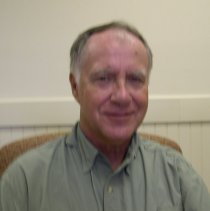 Image of Gerald J. Kawecki