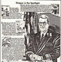 Image of Navy Times Bio1984