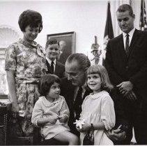 Image of White House