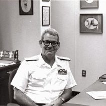 Image of FACENG COM 1986