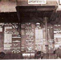 Image of Scoreboard