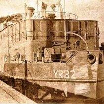 Image of YR 32