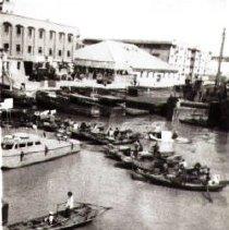 Image of Tsingtau China