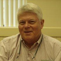 Image of Doug F. Mackle
