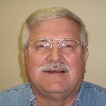 Image of Gary A. Garver