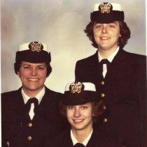 Image of Newpoert Rhode Island 1977