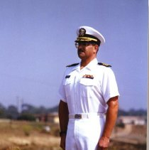 Image of Camp Pendleton CA 1988-1992