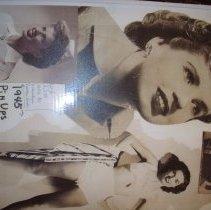 Image of Helene Scott - Publicity Photo 1945