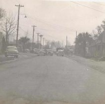 Image of South 8th Street