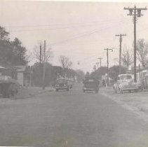 Image of South 8th Street - Print, Photographic