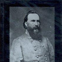 Image of Lee's Tarnished Lieutenant