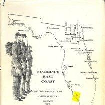 Image of Introduction & Florida's East Coast, Vol.1 Part 1