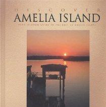 Image of Discover Amelia Island